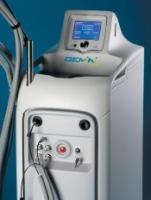 laser-gemini-136-200x200